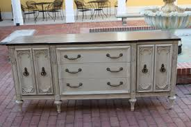 nc wood furniture paint. Silver Mink, Maison Blanche Furniture Paint, Virginia Chestnut, CeCe Caldwells Paint Nc Wood N