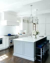 kitchen island white kitchen island with chairs white leather kitchen island chairs antiqued white kitchen