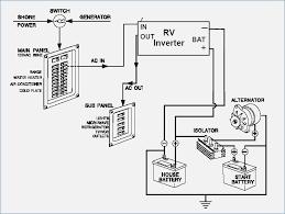 haulmark cargo trailers wiring diagram wiring diagram libraries fleetwood mallard trailer wiring diagram not lossing wiring diagram u2022 haulmark cargo