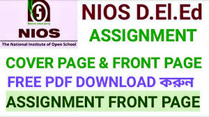 Cover Page For Assignment Free Download Cover Page For Assignment Free Download Magdalene Project Org