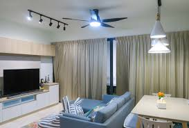 bedroom best ceiling fans ideas on r bedroomsbest design good small fan with light