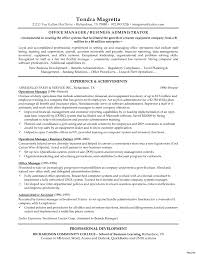 Store Manager Resume Sample Resume For 100 Months Experience New Retail Store Manager 36