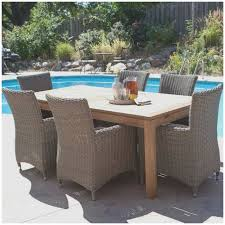 luxury outdoor furniture costco