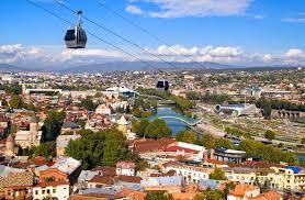 Картинки по запросу Тбилиси