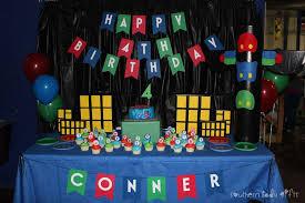 Pj Mask Party Decoration Ideas Tutu Baby Shower Cake Ideas New Pj Masks Birthday Party Ideas 18