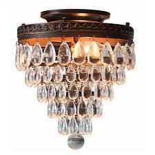 9 inch flush mount ceiling light flush ceiling pendant ceiling mount chandelier in ceiling lights