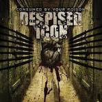Interfere in Your Days by Despised Icon