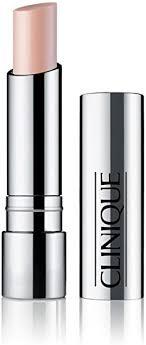 Clinique Repairwear Intensive Lip Treatment: Health ... - Amazon.com