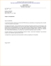 Pdf Cover Letter How To Write Our Nursing Dissertation Pdf Cover Letter