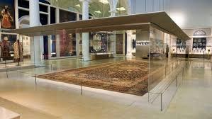 Modern Contemporary Islamic House Design Inspiration Zen Home Islamic Room Design