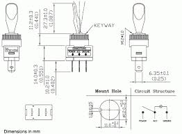 12v lighted toggle switch wiring diagram wiring solutions light switch wiring diagram wiring a 12v lighted toggle switch wire center