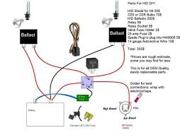 h4 halogen headlight wiring diagram headlight plug wiring diagram headlight image 350z headlight wiring diagram jodebal com on headlight plug wiring