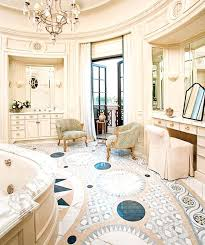 french country bathroom designs. French Bathroom Fixtures . Country Designs