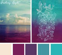 Stunning Colors That Go With Turquoise 89 For Your Interior Decor Home with  Colors That Go With Turquoise