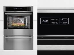 Professional Ovens For Home Electrolux Steam Ovens Electrolux