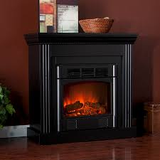 decoration petite electric fireplaces popular foyer fireplace gallery regarding 0 from petite electric fireplaces