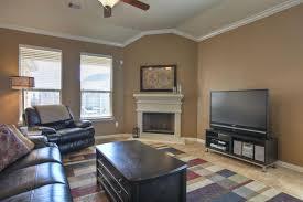 corner fireplace family room photos best interior decorating ideas