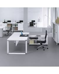 Image Jfk Jesper Office 500 Series Executive Desk 586 586wh People Cant Miss Deals On Jesper Office 500 Series Executive Desk 586