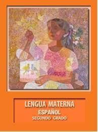 Paco el chato secundaria 2 matemáticas 2020 pag 95. Pin En Lengua Materna