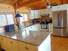 Unique Kitchen Cabinets Grand Rapids Mi Bright Lights Big Color