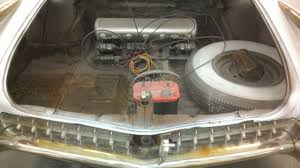 1955 chevy starter wiring diagram images 1963 chevy impala wiring 1948 chevy fleetwood aerosedan as well hei distributor wiring diagram