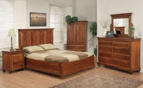 choosing wood for furniture. Step-by-step Guide In Choosing The Best Solid Wood Bedroom Furniture For V