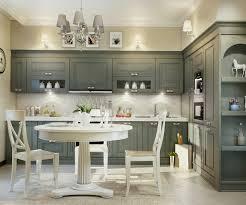 traditional kitchen lighting. Ideas Fascinatingaditional Kitchen Uk Lighting Interior Design Fascinating Traditional 1224 H