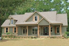 west coast style home plans awesome interesting old country style house plans gallery best inspiration