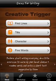 essay idea generator essay idea generator jodento tripod com