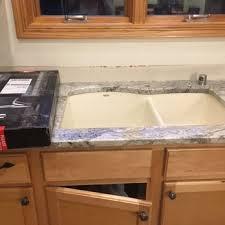 photo of the granite madison wi united states i sent my