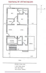 20 30 2 story house plans home plans for 20 30 site unique 20