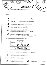together with Generous Mad Math Minute Multiplication Ideas   Worksheet together with  in addition Multiplication Mad Minute Worksheets Free Worksheets Library moreover All in Ten Minutes – Download Free Multiplication Worksheets fro likewise Multiplication Worksheet for Math Drills   Free   Also has further 3rd grade Daily Math Minutes   Mrs  Faoro additionally 1st grade Timed Math Drill Sheets  Five Minute Addition 0 18 in addition Math   Math Minute 1 Mr Nevinss 3rd Grade Classroom 304246360 additionally Addition Worksheets   Dynamically Created Addition Worksheets in addition Magnificent Sixth Grade Math Minutes Answer Key Images   Worksheet. on 2nd grade math minute worksheets