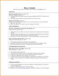 Hospice Social Worker Cover Letter 12 Resumes Services Letter Happy Tots