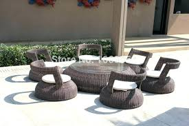 bar height dining table low room stylish round ideas new designs pictures set outdoor