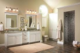 images of bathrooms makeovers small bathrooms makeovers complete with white vanity set plus marble countertop under
