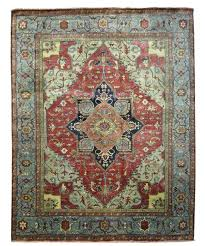 wool rug made in india design wool rugs made in design size indian wool rugs uk
