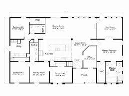 2500 sq ft ranch house plans elegant home plans 2500 square feet