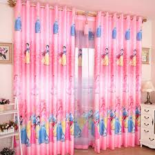Net Curtains For Living Room Net Curtains Baby Room Babyroomclub
