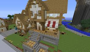 Minecraft Shop Designs Medieval Shop And Market Builds Minecraft Project