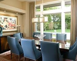 full size of sensational design blue dining room chairs light ideas remodel pictures living with