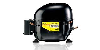 compresor refrigeracion. r-290 y r-600a: compresores danfoss para propano e isobutano diseñados específicamente aplicaciones de refrigeración comercial ligera compresor refrigeracion