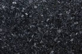 Granite Kitchen Benchtops Granite Colours For Kitchen Benchtops Granite Colours Kitchen
