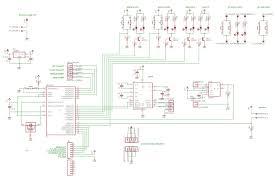 g0704 design & make cnc router control box at Ox Cnc Wiring Diagram