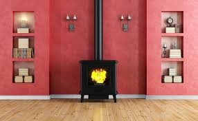 Advantages And Disadvantages For Gas Fireplace - Australia ...