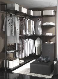 Cabine armadio vendita cabine armadio su misura per mansarda