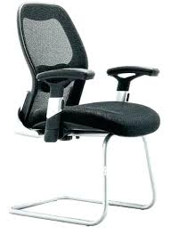 modern office chair no wheels. Fine Chair Armless Office Chairs With Wheels Home And Interior Astonishing Desk  Without Of Fantastic Modern  With Modern Office Chair No Wheels