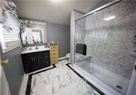 Bedroom Intruder Exterior Remodelling New Design Inspiration