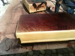 we dye change leather colour and re leather