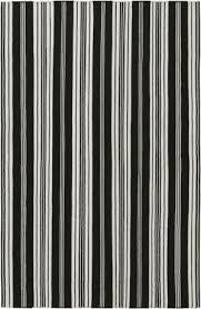 surya farmhouse stripes far 7001 area rug
