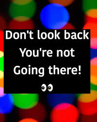 Quotes move on Positive Quotes And Statuses About Moving On HubPages 74